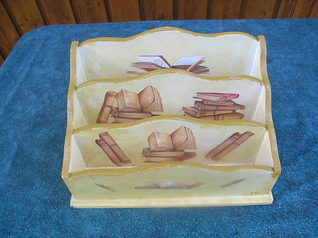 Reserve Papier Wc En Tissu Decoratif